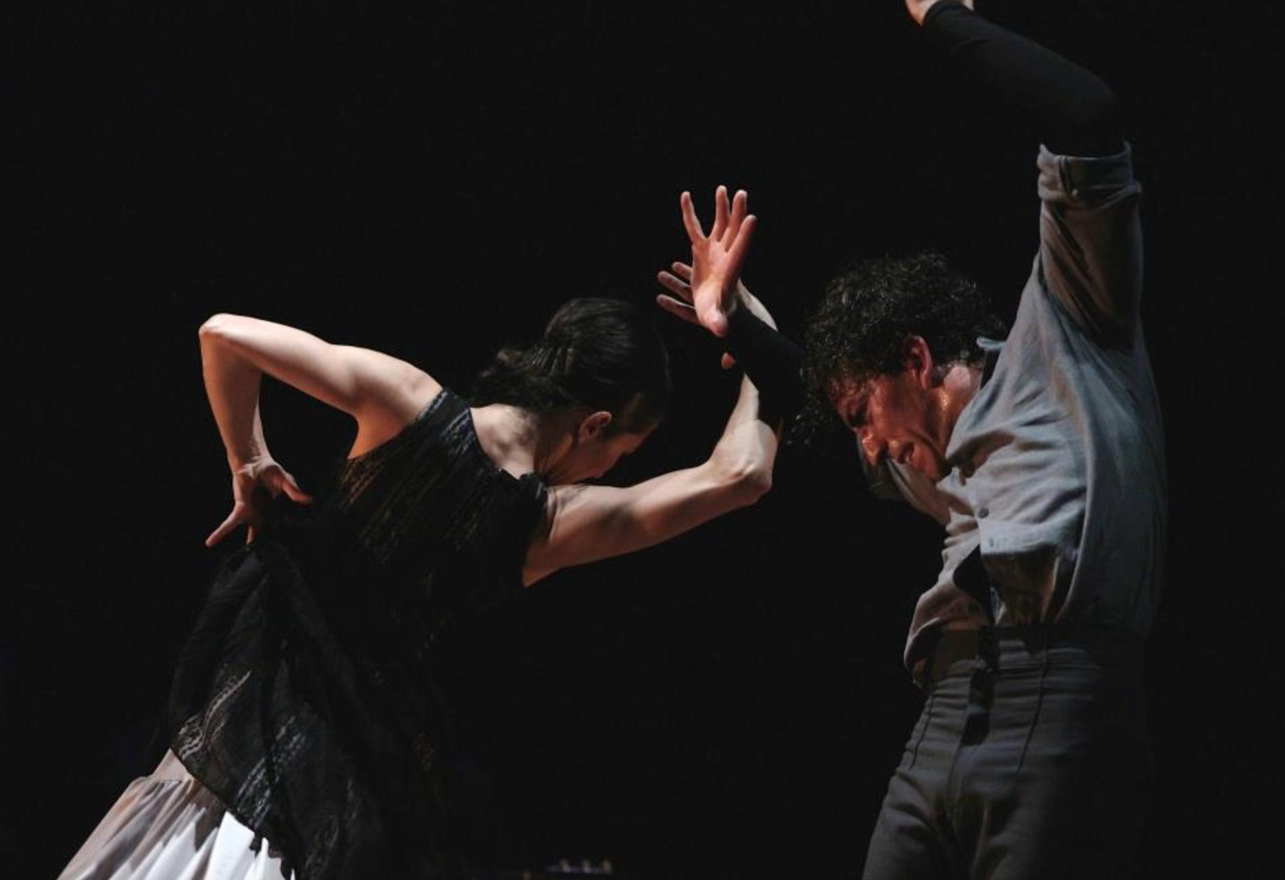 Největší hvězdy Flamenca přijedou do Česka! Kdy a kde je můžete vidět?
