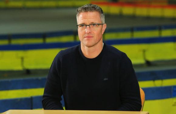 Zlatý volant 2019: Dorazí Ralf Schumacher i další velká jména