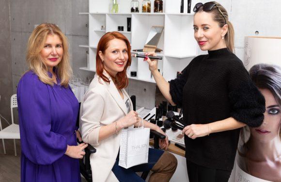 Ženy často tiše trpí! Pavelková a Vítová strávily MDŽ charitou