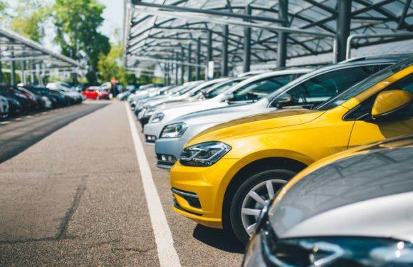 AAA AUTO brzy otevře padesátou pobočku, expanze pomůže cíli prodat 100 000 aut