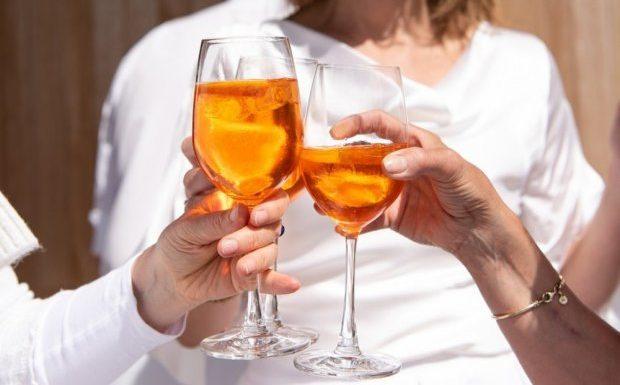 Vliv alkoholu na lidské tělo a jak zmírnit jeho účinky