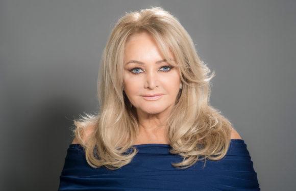Pravda o jméně Bonnie Tyler. Proč přistoupila k změně?