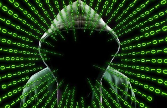 Kybernetická hrozba je reálná: Jak mít síť v bezpečí?