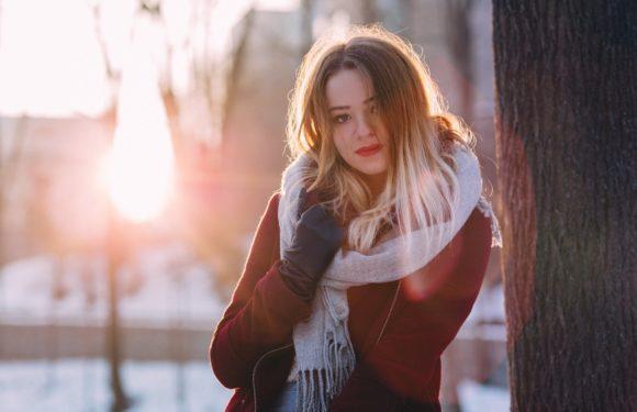 5 nejčastějších problémů s pletí v zimě a jak si s nimi poradit