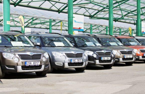 AAA AUTO chce letos prodat 90 000 aut, proto nabírá nové lidi