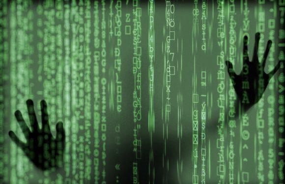 Jak se bránit potencionálnímu kybernetickému útoku?  Nechte si poradit od profíků