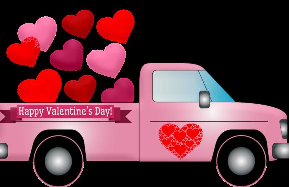 Pro muže je automobil srdcovou záležitostí, ženy v něm vidí spíše praktického pomocníka