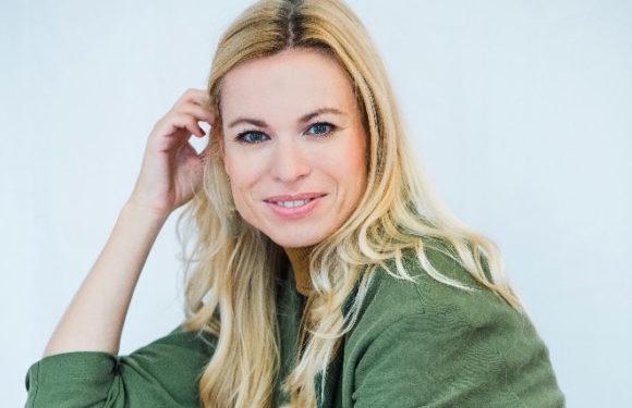Eva Behenská: Jsem spokojený člověk a beru věci tak, jak jsou