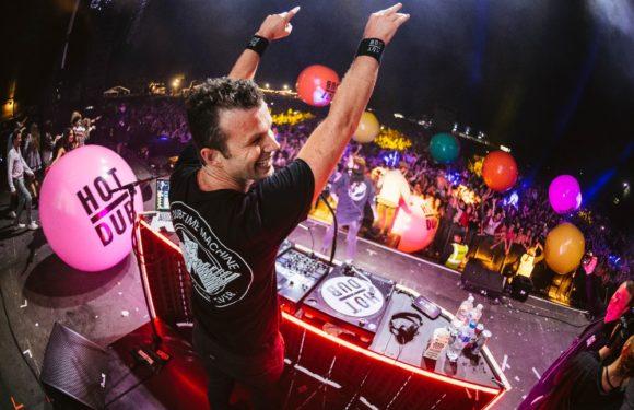 Nová éra hudebního svátku: Metronome Prague bude tři dny a hlásí další super hvězdu