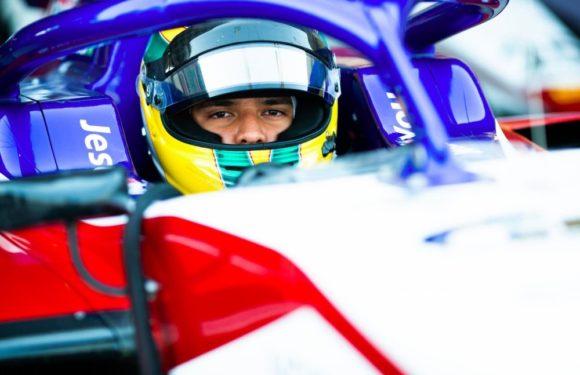 Formule začne v Rakousku. Jaký je další program a které Velké ceny nebudou?