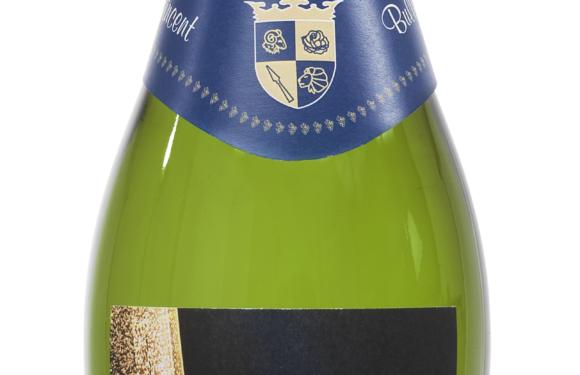 Nechte se okouzlit francouzským Dealko vínem Bruno Marret